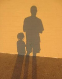 ChildShadow